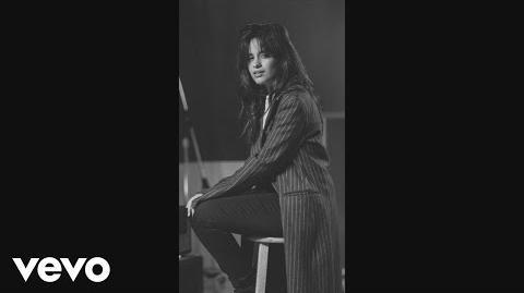 Camila Cabello - Consequences (orchestra - Vertical Video)
