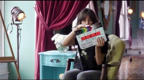 Camila Cabello NBT Discovery Radio Disney