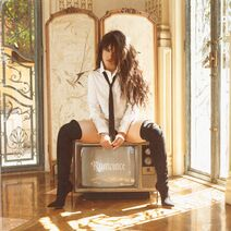 Camila Cabello - Romance - photoshoot (6)