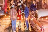 Camila Cabello Havana Behind the Scenes (17)