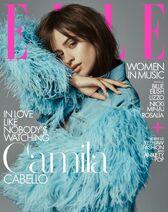 Camila Cabello for Elle Magazine by Yvan Fabing (1)