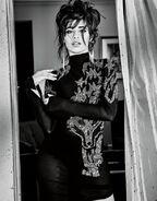 Camila Cabello- Guess (5)