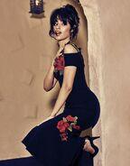Camila Cabello- Guess (8)