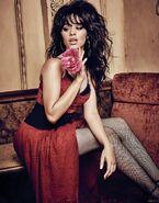 Camila Cabello- Guess (4)