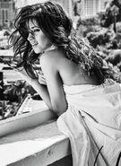 Camila Cabello- Guess (1)
