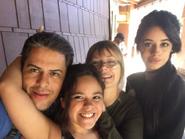 Camila's Family(1)