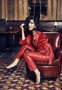 Camila Cabello- Guess (21)