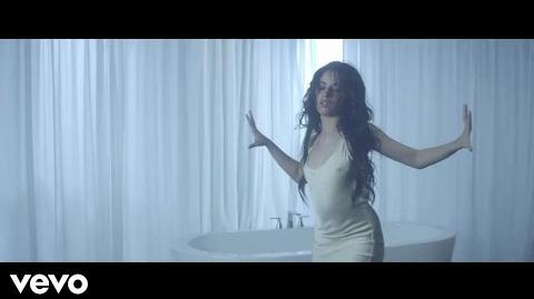 Camila Cabello - I Have Questions (Official Video)