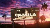 CAMILA by amber park