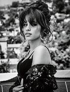 Camila Cabello- Guess (2)