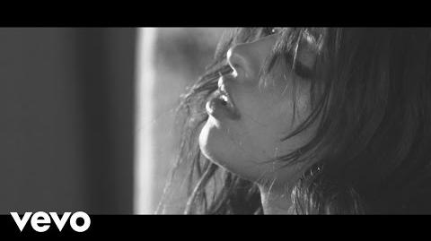 """Camila Cabello - The Making of """"Crying in the Club"""""""