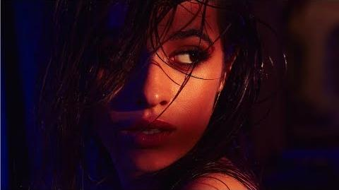 Camila Cabello Must Be Love (New Song Snippet)