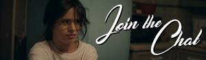 Camila-chat