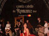 The Romance Tour