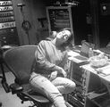 Camila on Studio for CC1