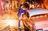 Camila Cabello Havana Behind the Scenes (28)