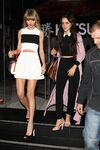 Taylor-Swift-and-Fifth-Harmonys-Camila-Cabello-wrap-up-a-friendly-sushi-dinner-date-at-Katsuya-Hollywood