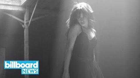Camila Cabello Debuts Solo Singles, 'Crying in the Club' & 'I Have Questions' Billboard News