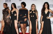 Fifth-Harmony--2016-American-Music-Awards--13-662x432