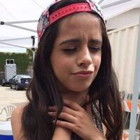 Camila Cabello fetus kid (3)