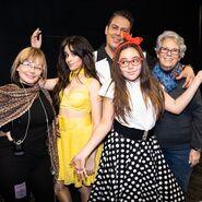Camila's Family(3)
