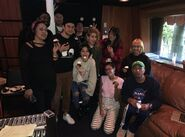 Camila-cabello-spends-time-in-the-studio-with-pharrell--1488797467-view-1