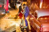 Camila Cabello Havana Behind the Scenes (23)