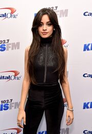 Camila-cabello-at-102.7-kiis-fm-s-jingle-ball-2015-in-los-angeles-12-04-2015 1