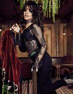 Camila Cabello- Guess (7)