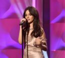 List of awards and nominations received by Camila Cabello