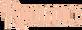 Romance album logo