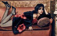 Camila Cabello- Guess (10)