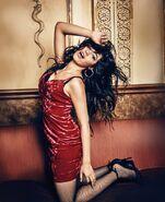Camila Cabello- Guess (22)