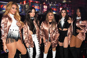Fifth-harmony-jingle-ball-2016-billboard-1548