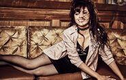 Camila Cabello- Guess (3)