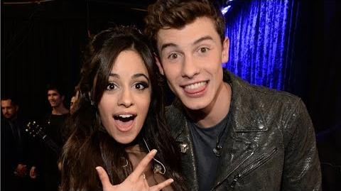 Shawmila Best Moments
