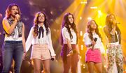 Fifth-harmony-the-x-factor