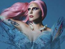 Lady-gaga-billboard-200-chromatica