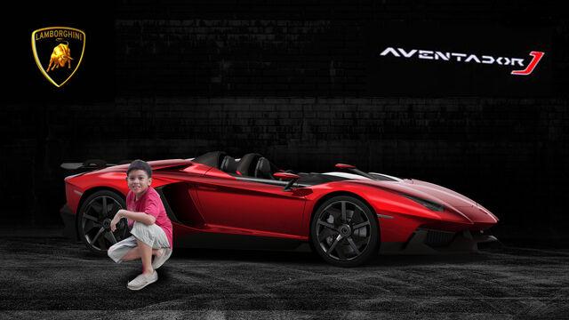 File:Lamborghini-aventador-j-2012-1920-1366x768.jpg