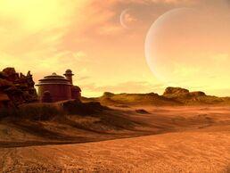 Tatooine-discovered-20110915011947644-000