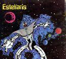Estelaris