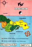 Mu mapa
