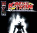 Karmatrón y los Transformables (2002)