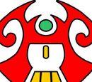 Karmatron y los Transformables Wiki