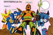 Mu Defenders