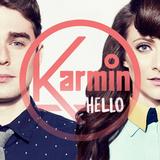 Hello (song)