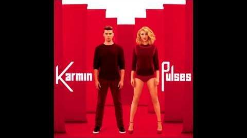 Karmin - Hate to Love You (Audio)
