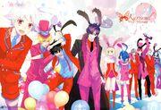 Karneval 03