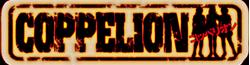 Coppelion Wiki Logo