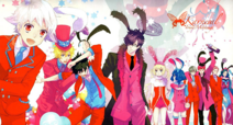 670px-0,671,0,360-Manga Slider